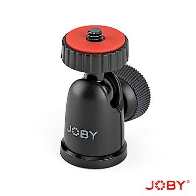 JOBY BallHead 1K雲台 JB52 (台閔公司貨)