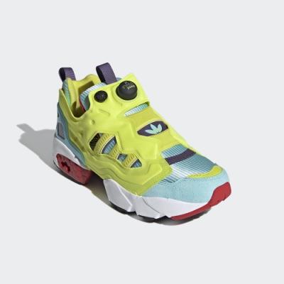 adidas ZX FURY 經典鞋 男/女 GZ7286