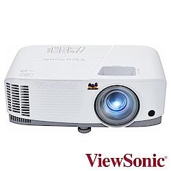 福利新品-ViewSonic PG603W WXGA USB讀取投影機(3600流明)