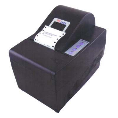 ANICE PP-22 全中文電腦管理三聯式發票機