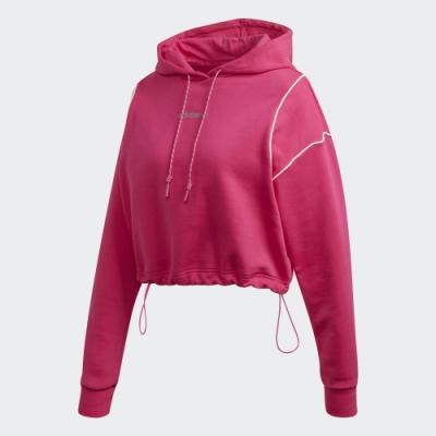 adidas T FOR TECH 運動外套 女 GC8788