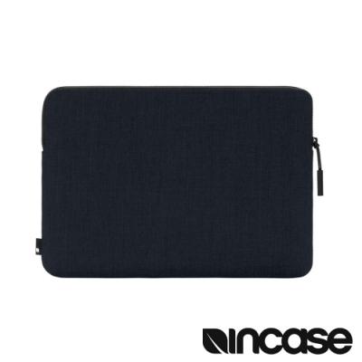 Incase Woolenex 13 吋 MacBook Pro & Air 筆電保護套