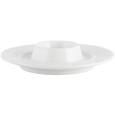 CreativeTops Mikasa經典瓷製蛋杯