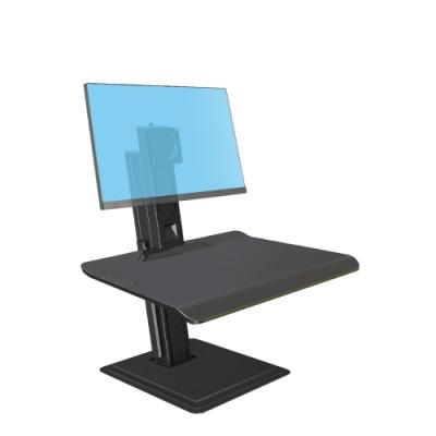 NB 人體工學桌面式升降工作台 ST15 (顏色隨機出貨)