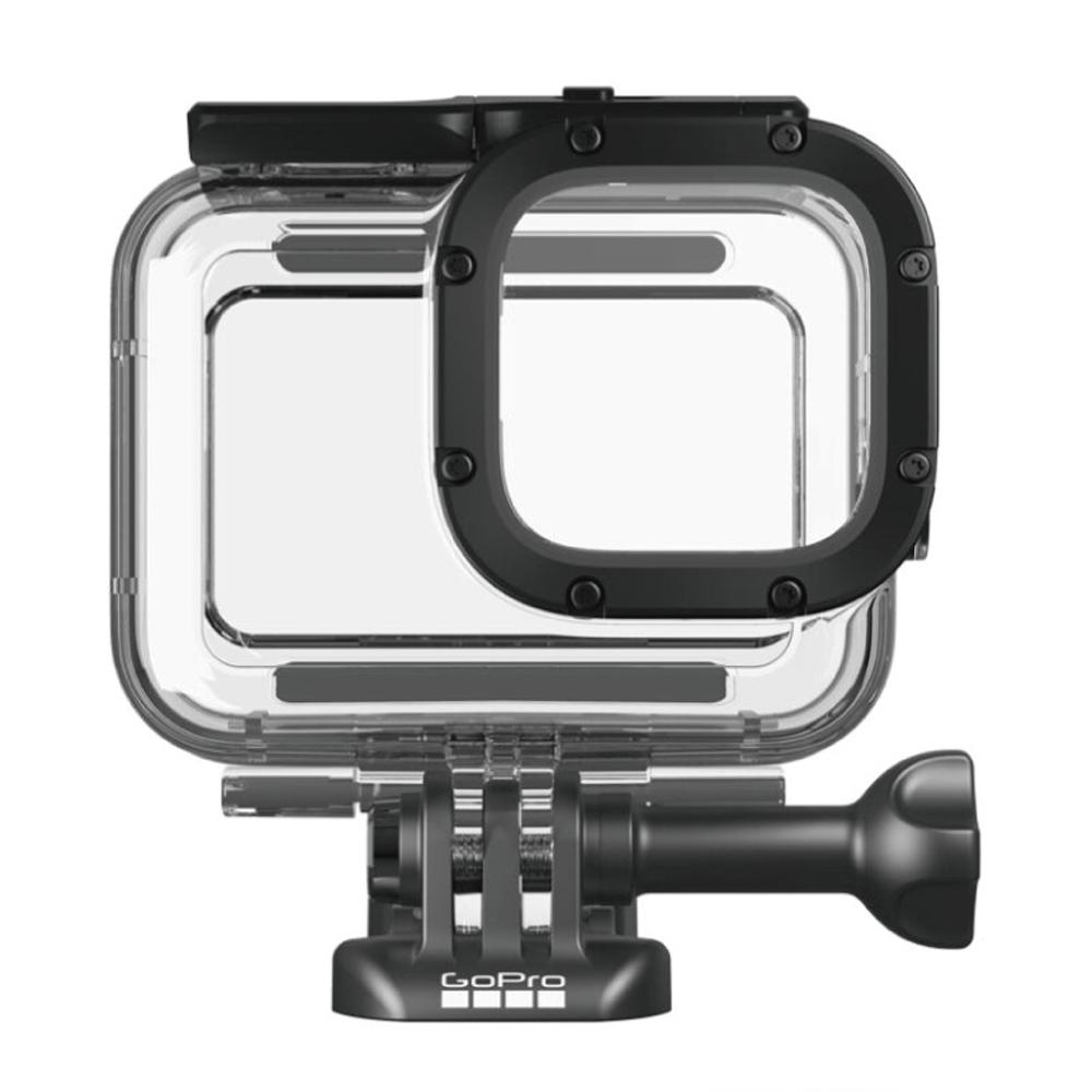 GoPro HERO8 防水殼 安全防護保護殼(公司貨)