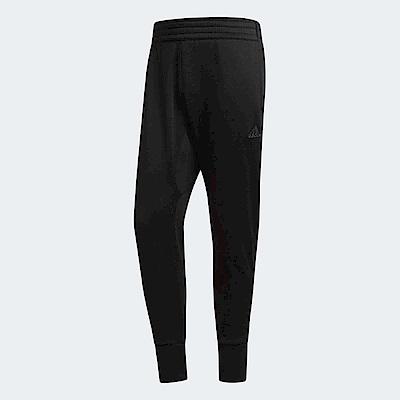 adidas 長褲 Dame Sport Pants 運動 男款