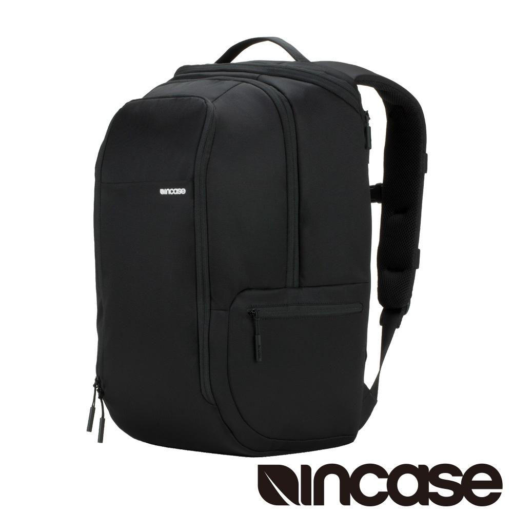 Incase Camera Pro Pack 15吋 專業單眼相機/空拍機兩用後背包-黑