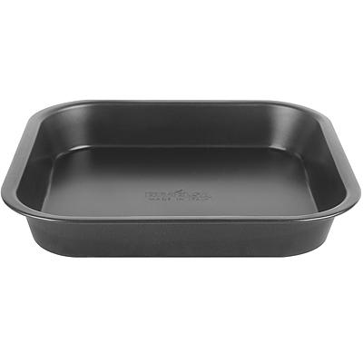 《EXCELSA》不沾方形深烤盤(21cm)