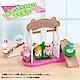 任選日本 見習神仙精靈公園組 BD04863 COCOTAMA BANDAI product thumbnail 2