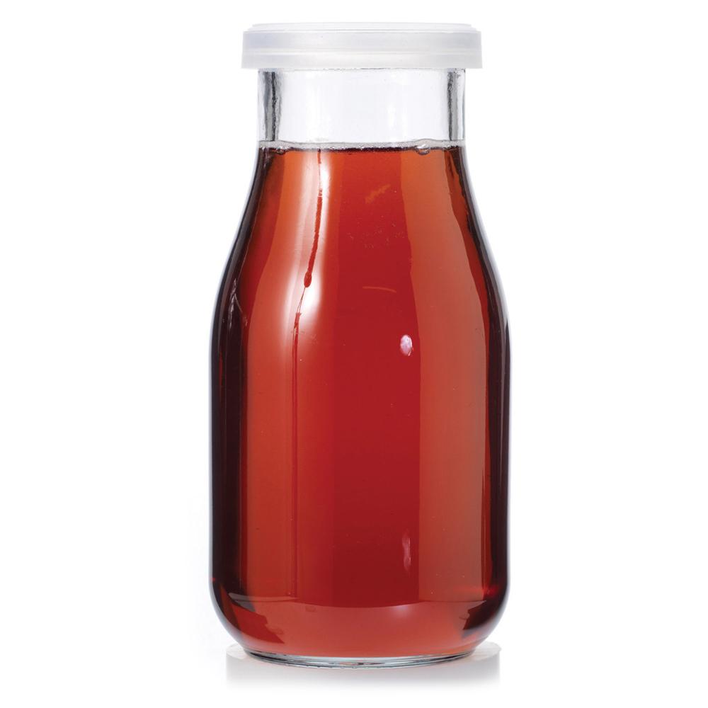 《FOXRUN》Anchor玻璃水瓶(473ml)