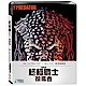 終極戰士:掠奪者 UHD+BD  鐵盒版  The Predator (2018) product thumbnail 1