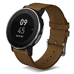 Acer Leap Ware 碁智慧手錶 標準雙錶帶 (福利品)