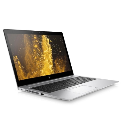 HP Elitebook 850G5 Intel i7 15.6吋商務筆電