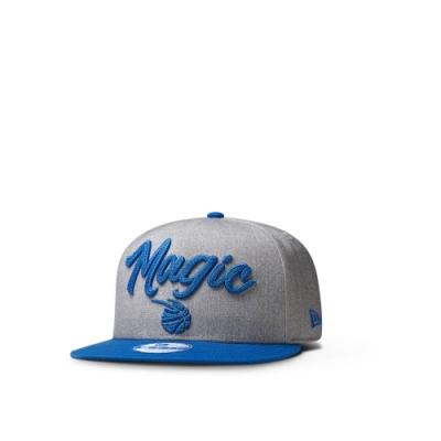 New Era 9FIFTY 950 NBA DRAFT 棒球帽 魔術隊