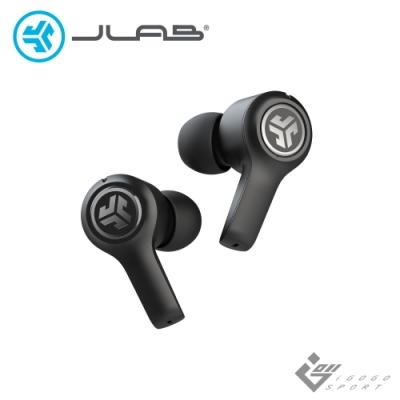 (結帳再折)JLab JBuds Air Executive 真無線藍牙耳機