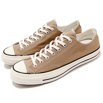Converse 帆布鞋 Chuck 70 運動 男女鞋