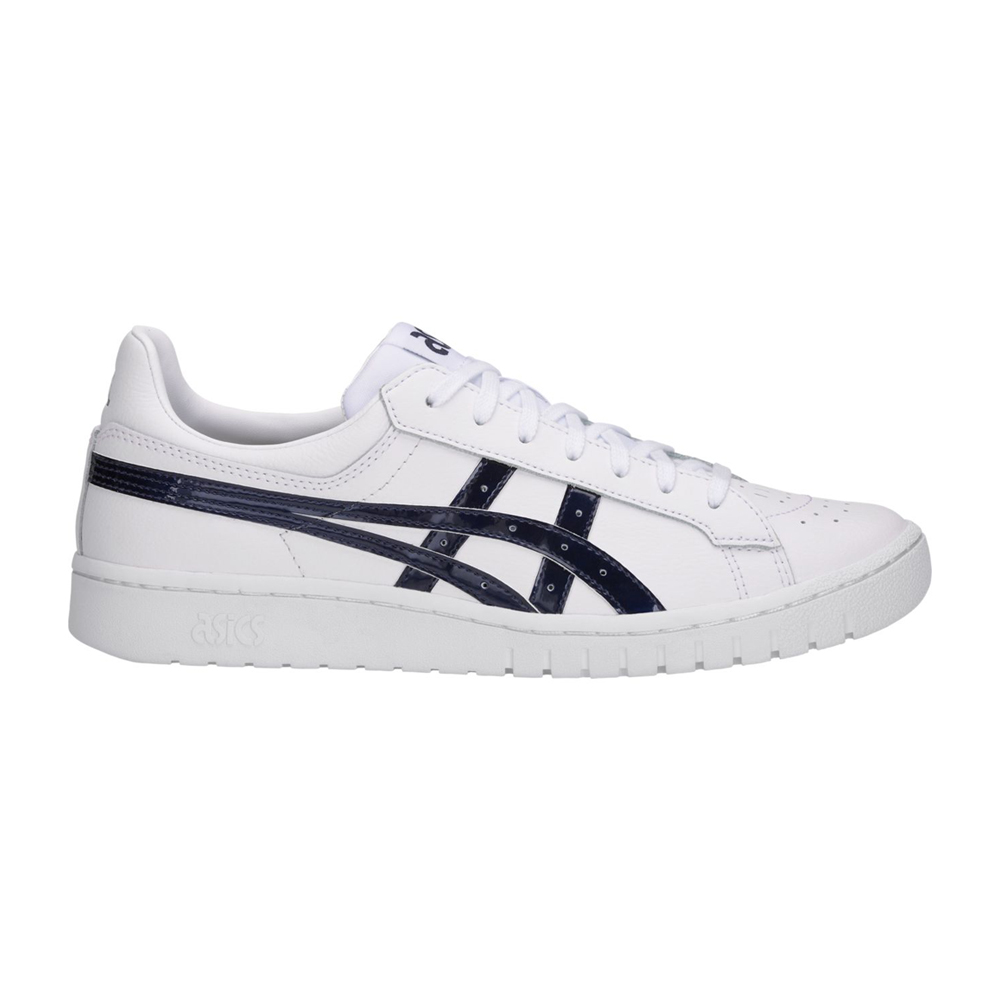 ASICS GEL-PTG 休閒鞋 1191A089-103 product image 1
