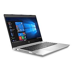 HP ProBook 440G6 Intel® i5 14吋商用筆電(Home版)