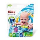 Nuby 游泳尿布(男L)