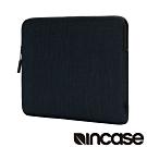 Incase Slim Sleeve 13吋 筆電內袋/保護套-深藍