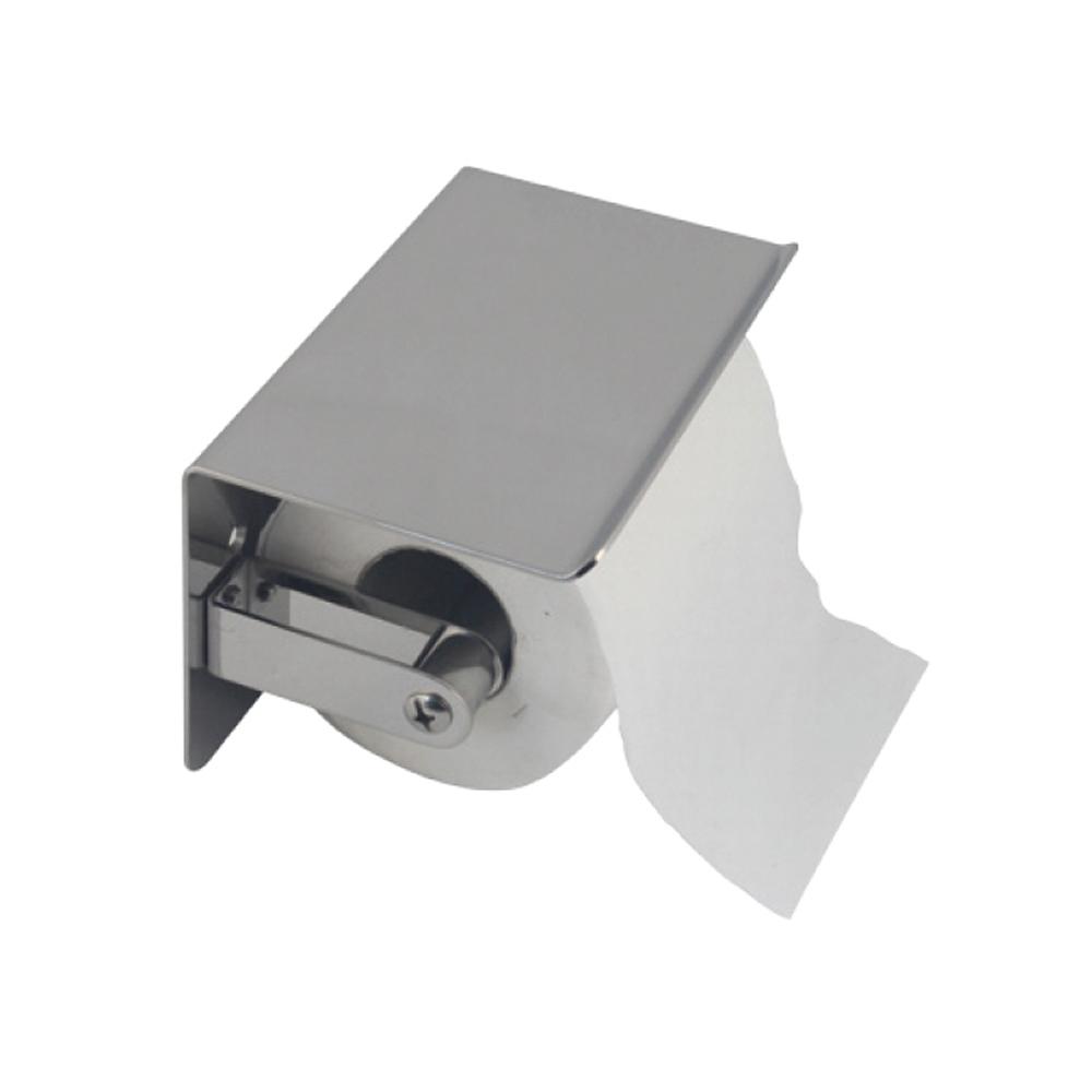 Homeicon 不鏽鋼BT系列配件紙巾架 YBT-8816