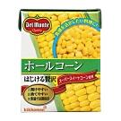 Del Monte整顆玉米粒(380g)