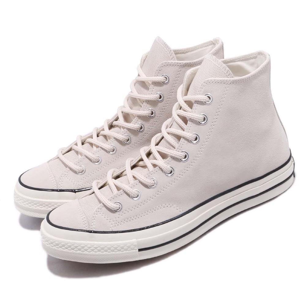 Converse 休閒鞋 All Star 70  男女鞋 @ Y!購物