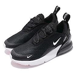Nike 休閒鞋 Air Max 270 童鞋