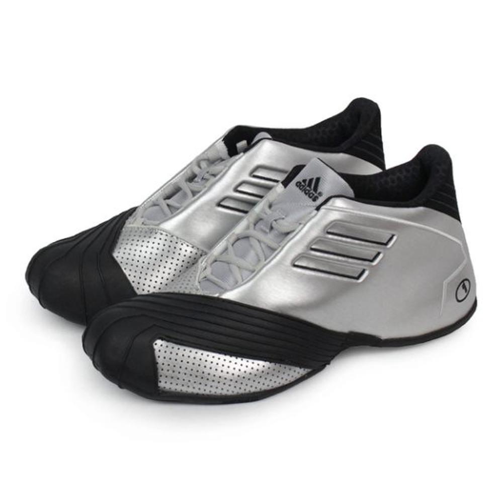 adidas 籃球鞋 TMAC 1 男鞋 @ Y!購物