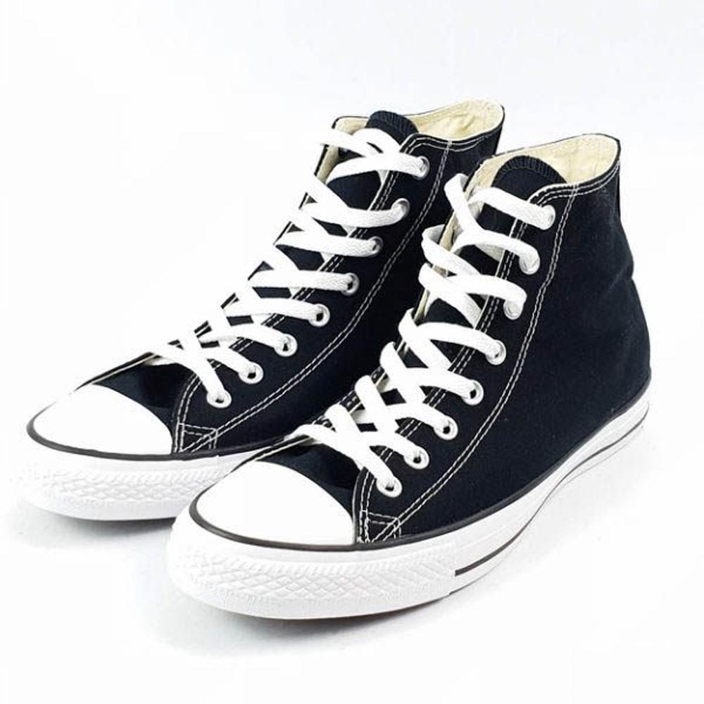 CONVERSE 帆布鞋 Chuck Taylor 女鞋