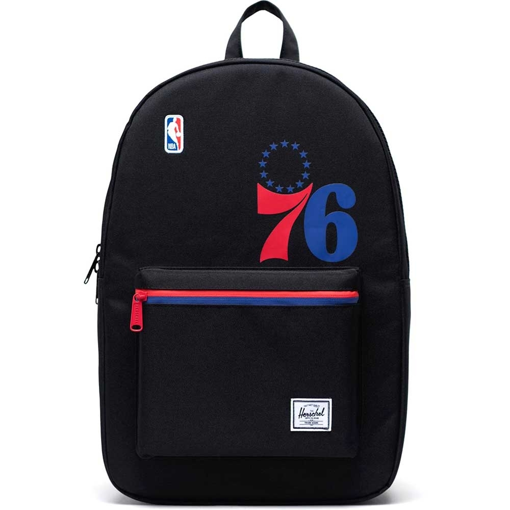Herschel Supply NBA Settlement 後背包 76人