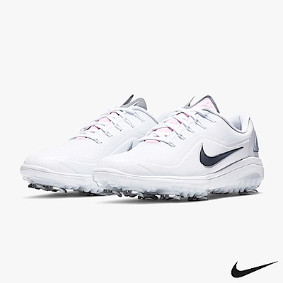 Nike React Vapor 2 BV1322-101