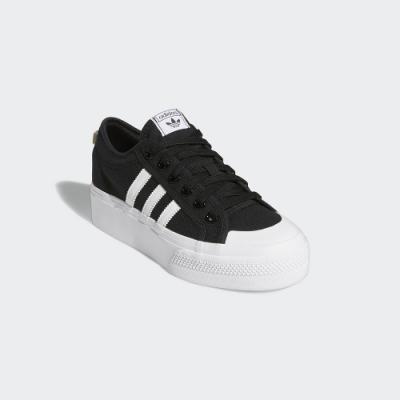 【時時樂限定】adidas經典鞋/跑鞋-多款任選