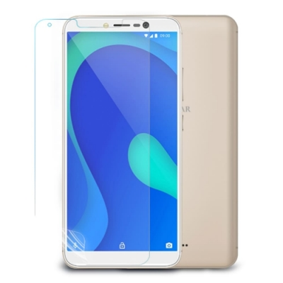 o-one大螢膜PRO SUGAR P11滿版螢幕保護貼 手機保護貼