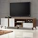 D&T 德泰傢俱 DINO清水模風格6尺電視櫃 -180x47x56cm product thumbnail 1
