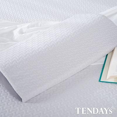 TENDAYS 柔織舒壓萬用墊