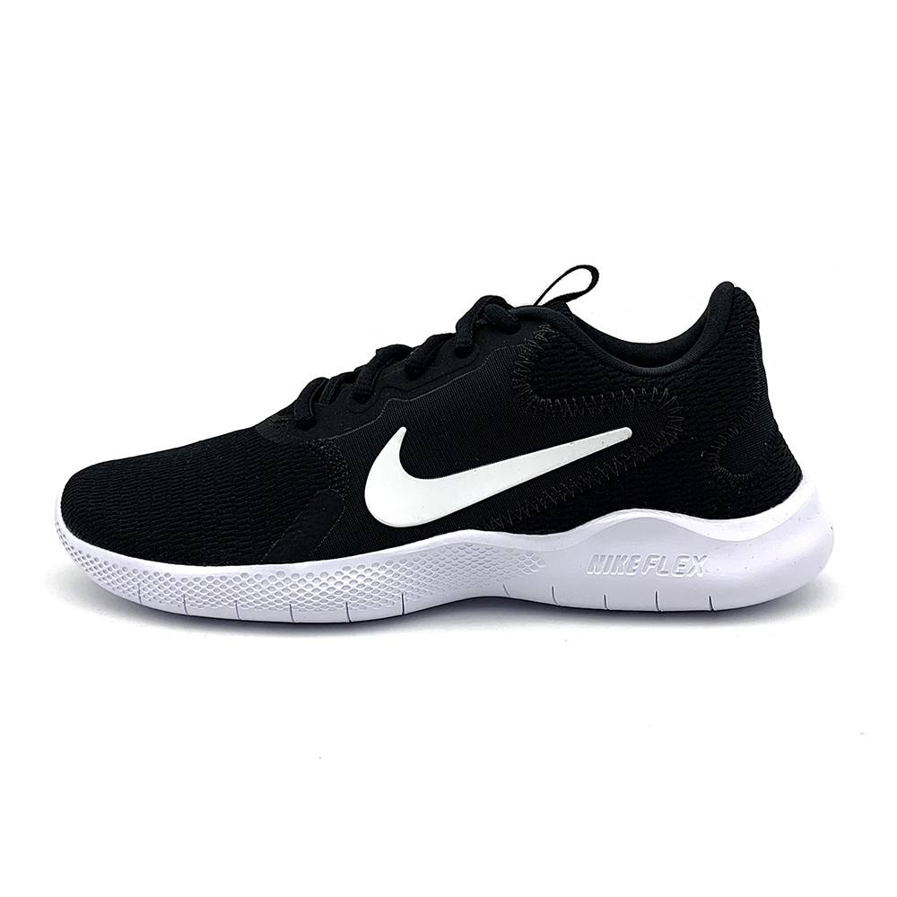 NIKE FLEX EXPERIENCE RN 9 女 跑步鞋 黑-CD0227001