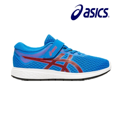 Asics PATRIOT 11 PS 中童鞋 1014A071-400