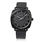 CalvinKlein highline 城市時尚概念腕錶-40mm