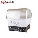 尚朋堂直立式烘碗機 SD-1561