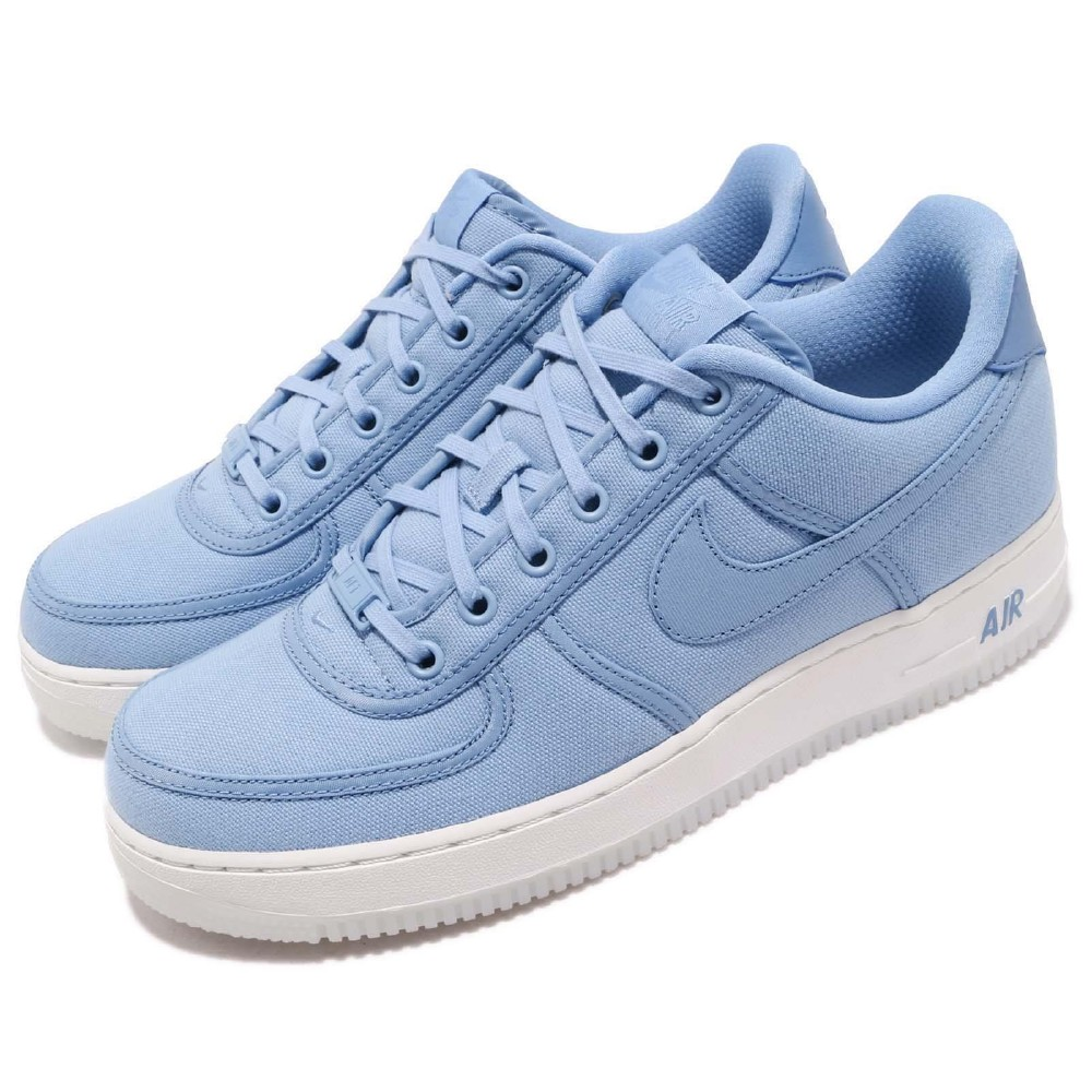 Nike Air Force 1 Retro 男鞋 | 休閒鞋 |