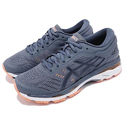 Asics 慢跑鞋 Gel-Kayano 24(D) 女鞋