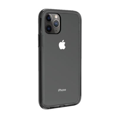 Mous iPhone 11 Pro 透明 Clarity 軍規防摔保護殼