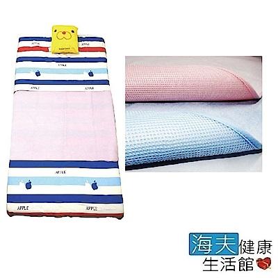 保潔墊 多用途床墊 銀髮族 嬰幼兒皆適用