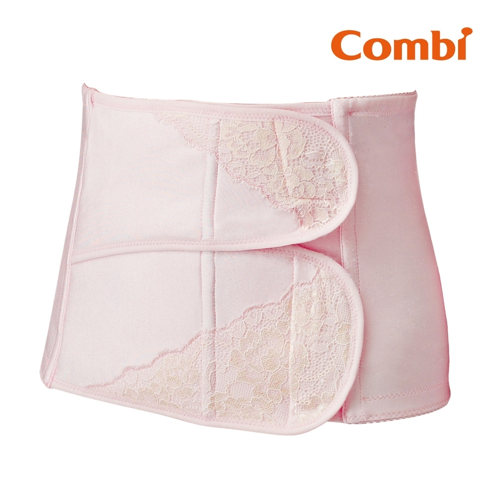 【Combi】產後束腹帶 product image 1