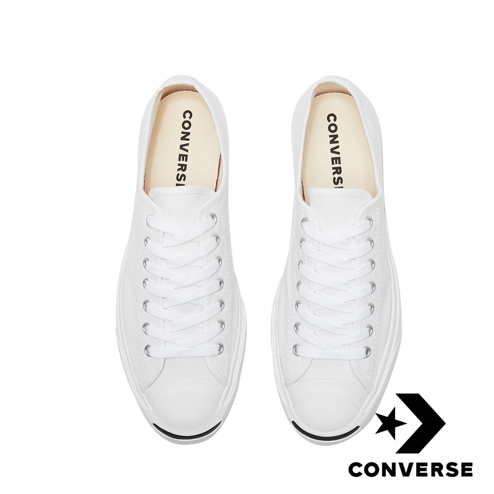 CONVERSE JP OX 男女休閒鞋-164057C