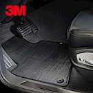 3M安美車墊 Mercedes Benz GLA (2015/05~) 適用/專用車款