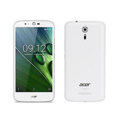 Acer Liquid Zest Plus (2G/16G) 5.5吋智慧手機