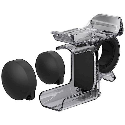 Sony Action Cam手指握把 AKA-FGP1 (公司貨)