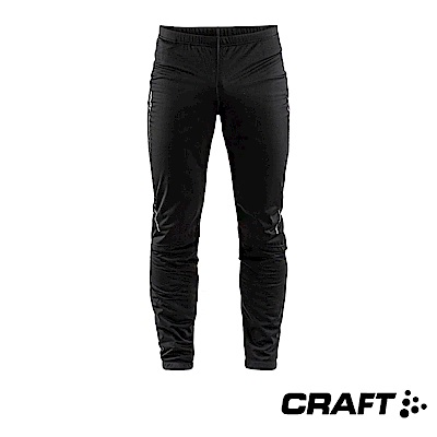 CRAFT Storm Tights 2.0 風暴長褲(男)